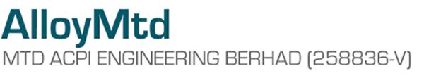 MTD ACPI Engineering Berhad